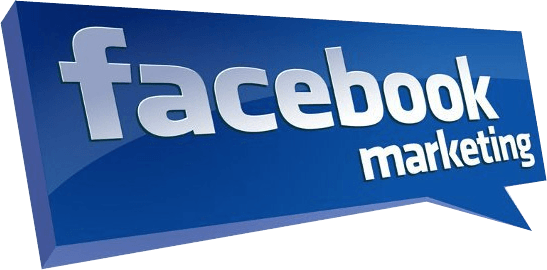 Veterinary Marketing Ideas: Facebook Marketing for Veterinarians