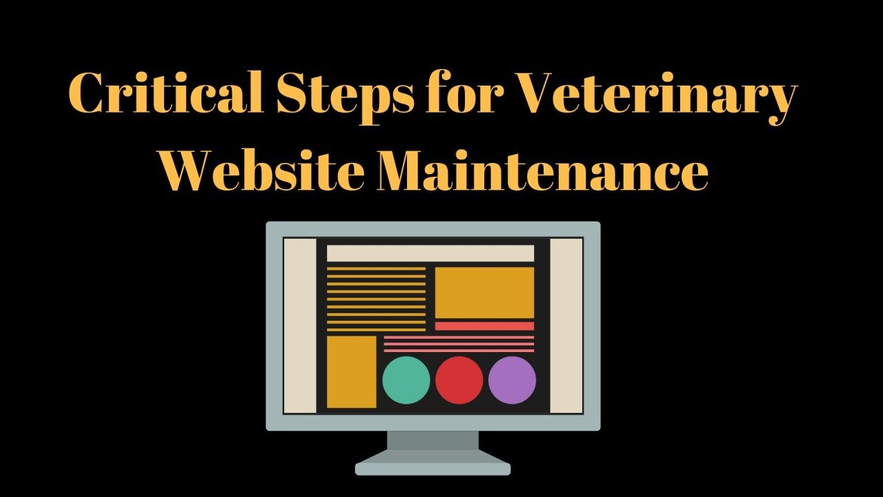 Critical-Steps-for-Veterinary-Website-Maintenanc_20181003-190444_1