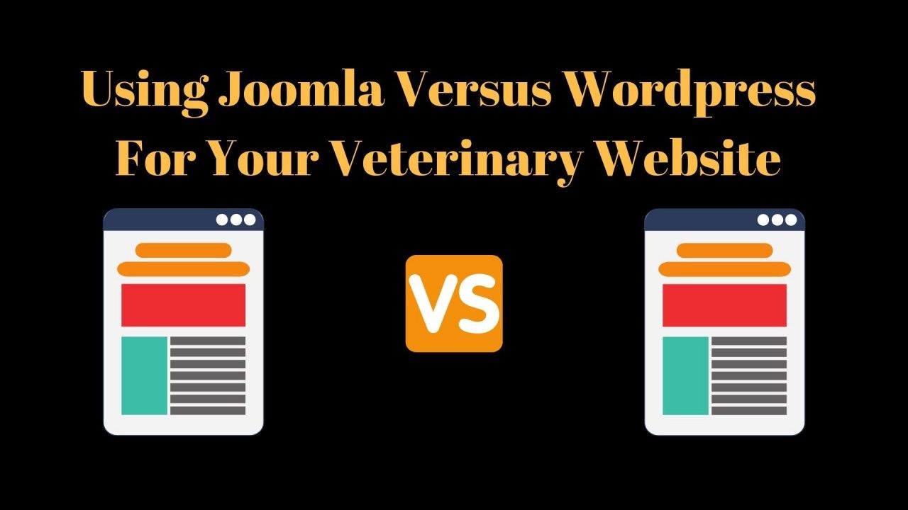 Using-Joomla-Versus-Wordpress-For-Your-Veterinary-Website-_20190613-232500_1