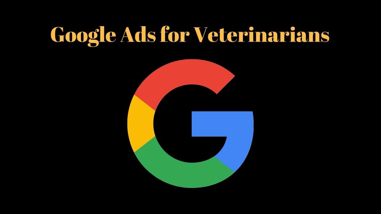 Google-Ads-for-Veterinarians